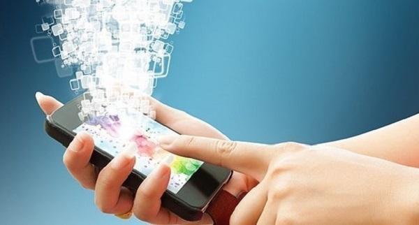 Hướng dẫn cách mua thẻ điện thoại giá rẻ dành cho bạn