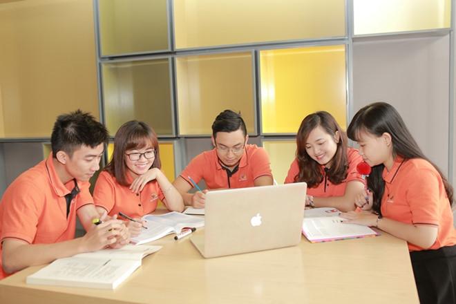 4 câu hỏi phỏng vấn giúp nhận diện được ứng viên xuất sắc