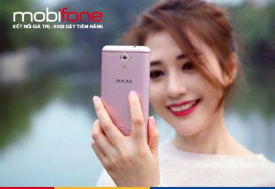 Đăng ký nhanh gói ưu đãi HD90 của Mobifone siêu đơn giản