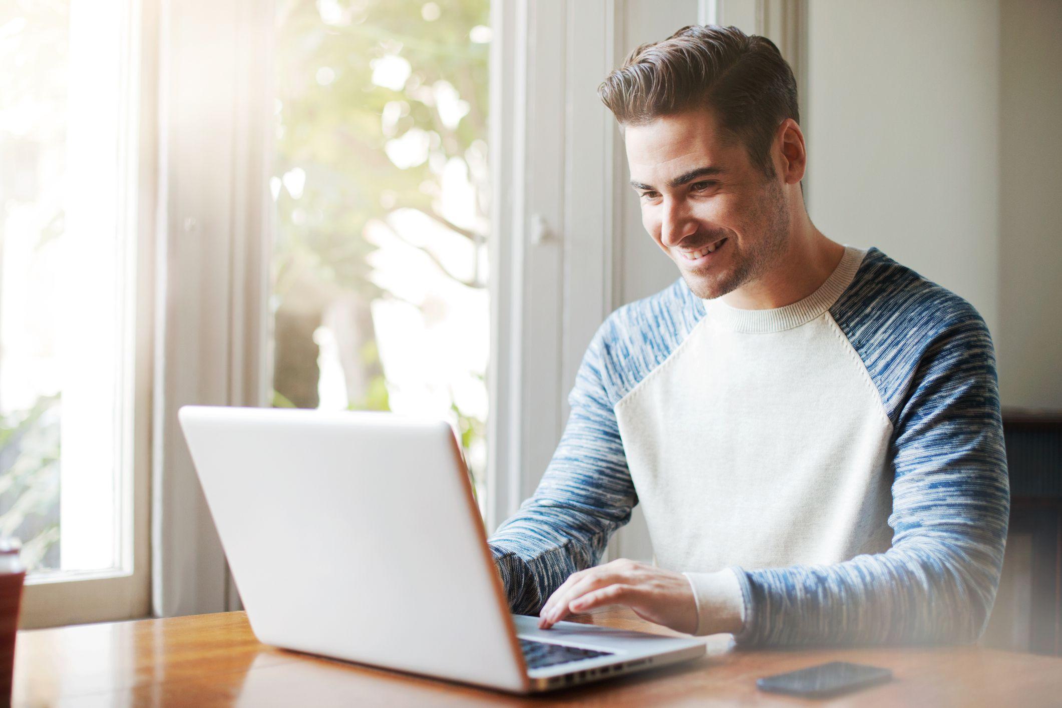 Bạn đã biết cách mua Kaspersky online chưa?