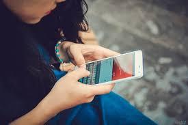Mẹo mua card điện thoại online nhận chiết khấu khủng