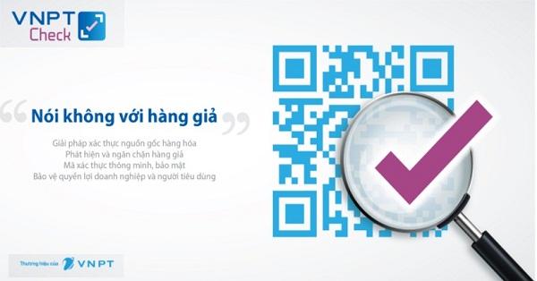 Giới thiệu chi tiết về ứng dụng VNPT CHECK Vinaphone mới nhất hiện nay