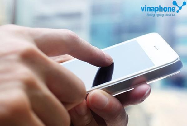 Hướng dẫn cách nạp tiền điện thoại vinaphone bằng thẻ cào khác
