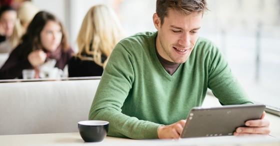 Đăng ký gói ưu đãi D50 của nhà mạng Viettel siêu đơn giản