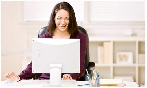 Bí kíp khi đi xin việc online dành cho các bạn có nhu cầu