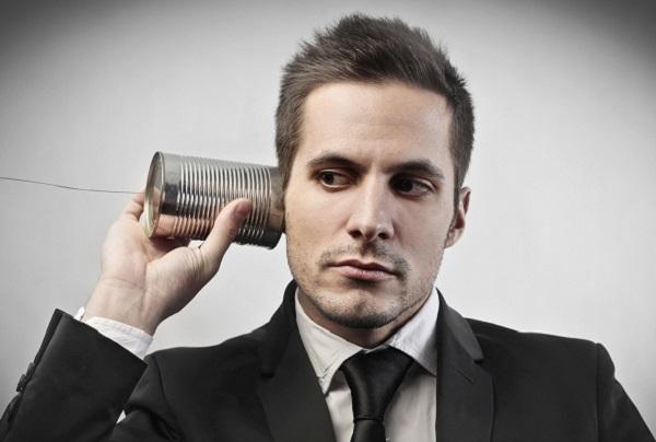 Cách rèn luyện kỹ năng lắng nghe để thành công