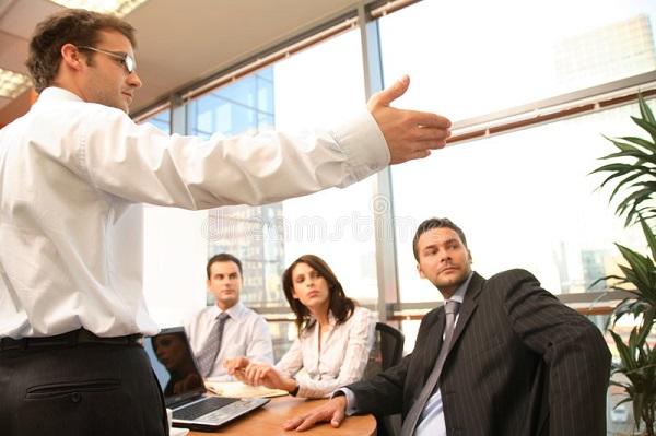 Thành công hơn nhờ sự linh hoạt trong công việc và cuộc sống