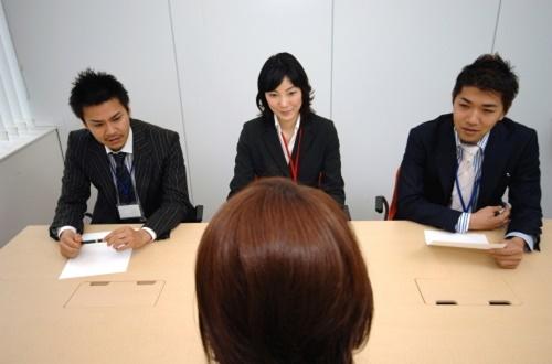 Những lưu ý cần thiết khi đi phỏng vấn xin việc làm