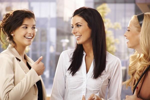 5 bí kíp giúp phát triển sự nghiệp dành cho bạn