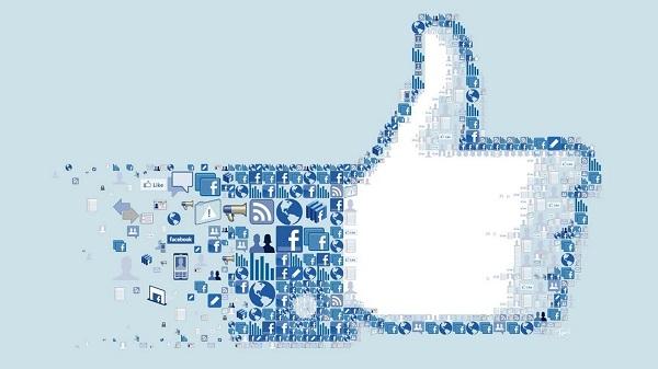 Dùng mạng xã hội để phát triển sự nghiệp