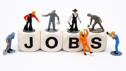 Những lý do khiến bạn không kiếm được công việc phù hợp