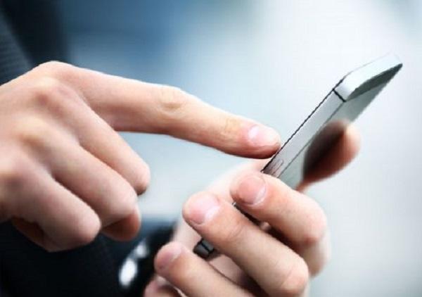 Mua thẻ điện thoại đơn giản cho thuê bao Viettel, Vina, Mobi