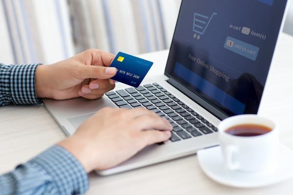 Hướng dẫn chuyển tiền vào tài khoản thành viên tại Doithe247.com nhanh nhất.