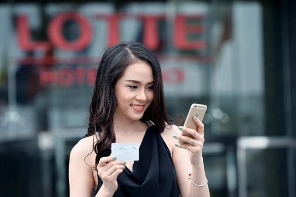 So sánh các hình thức mua card điện thoại hiện nay