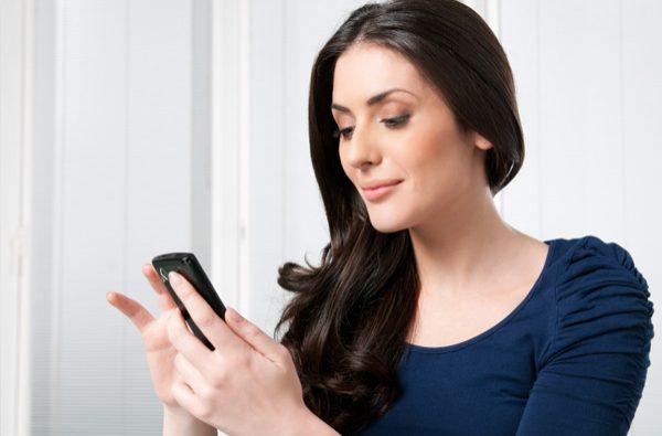 Bạn đã biết cách nạp tiền điện thoại online mobifone chưa?