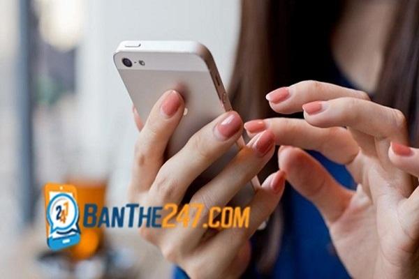 Mua thẻ cào online nhanh nhất bằng cách nào?