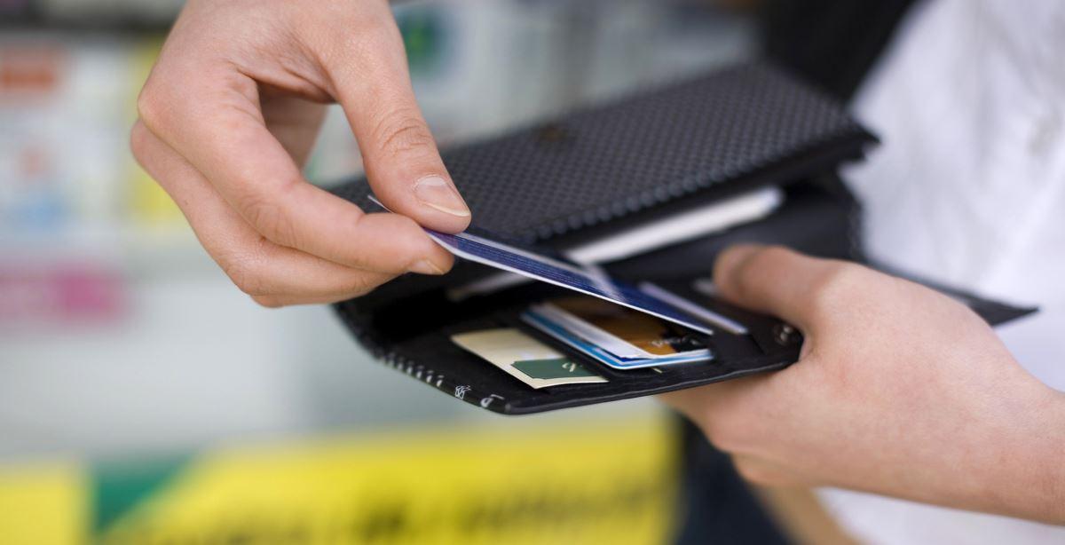 Bật mí cách nạp tiền vinaphone bằng thẻ visa