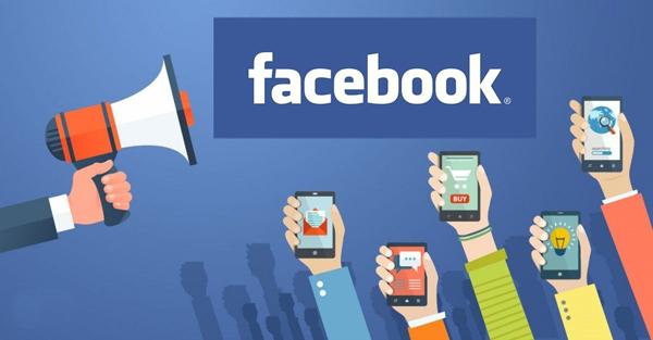 5 tuyệt chiêu bán hàng trên Facebook thành công