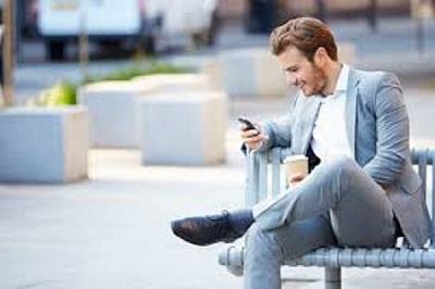 Thông tin chi tiết về dịch vụ nạp tiền điện thoại Vietcombank internet banking