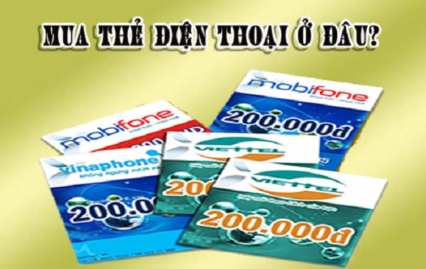 Doithe247.com - webiste mua thẻ điện thoại tốt nhất hiện nay