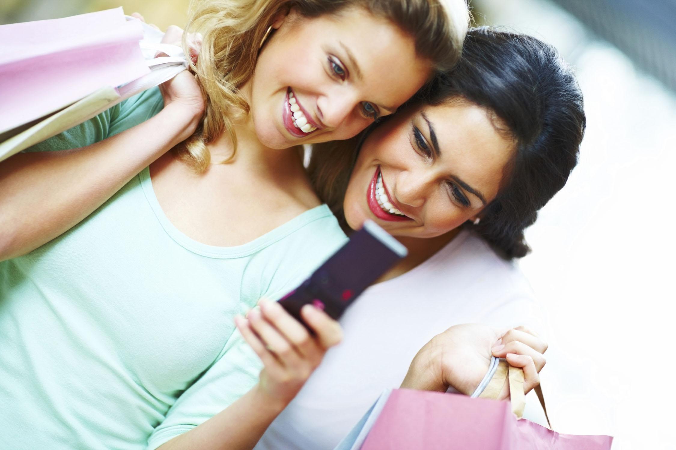 Hướng dẫn mua mã thẻ cào bằng SMS hưởng ưu đãi, chiết khấu