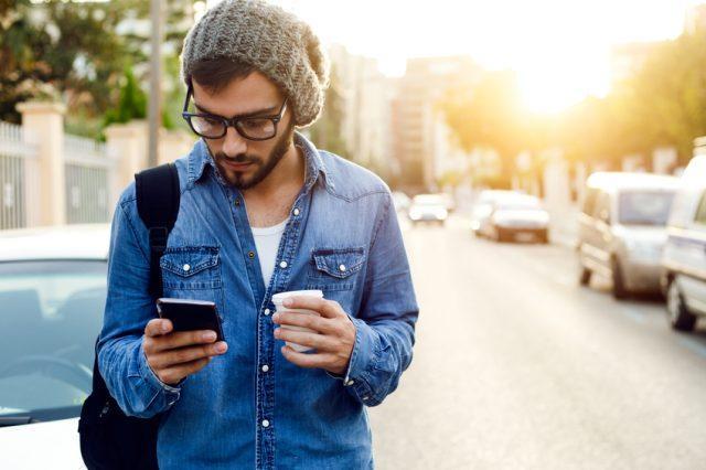 Bạn đã biết gì về cách nạp tiền điện thoại vinaphone online