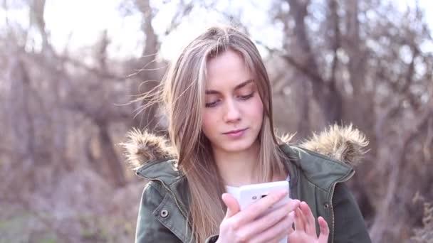 Hướng dẫn mua mã thẻ cào bằng SMS Vinaphone đơn giản nhất