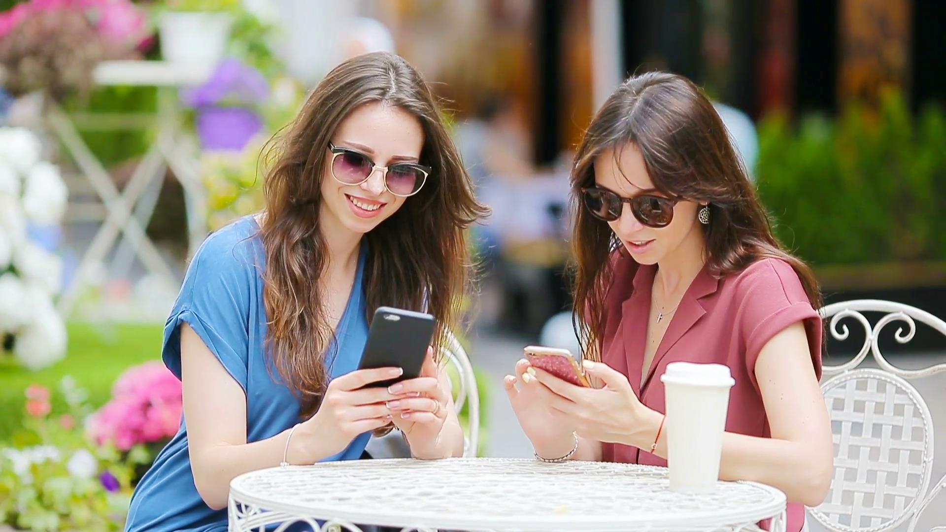Những thông tin mới nhất về dịch vụ mua mã thẻ cào bằng sms