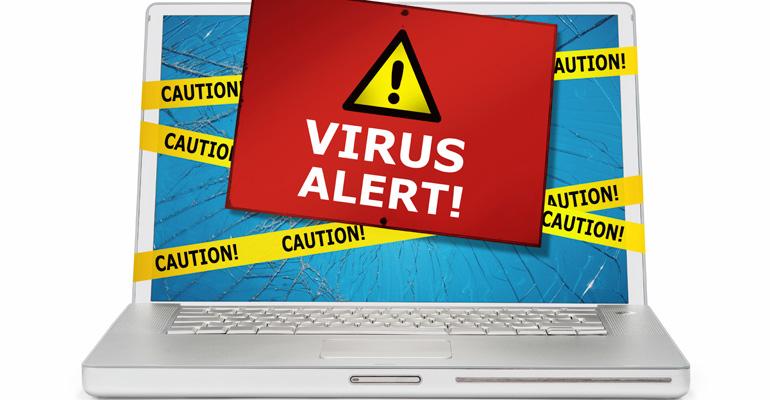 Hướng dẫn mua key phần mềm diệt virus Kaspersky đơn giản