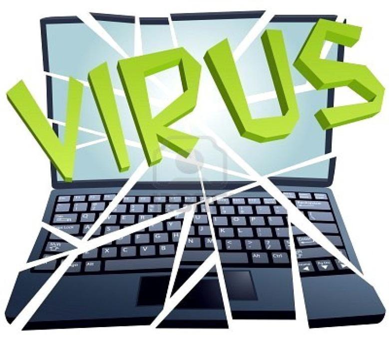 Hướng dẫn người dùng cách mua phần mềm diệt virus an toàn