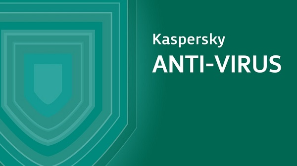 Hướng dẫn mua key kaspersky antivirus 2017 giá rẻ uy tín