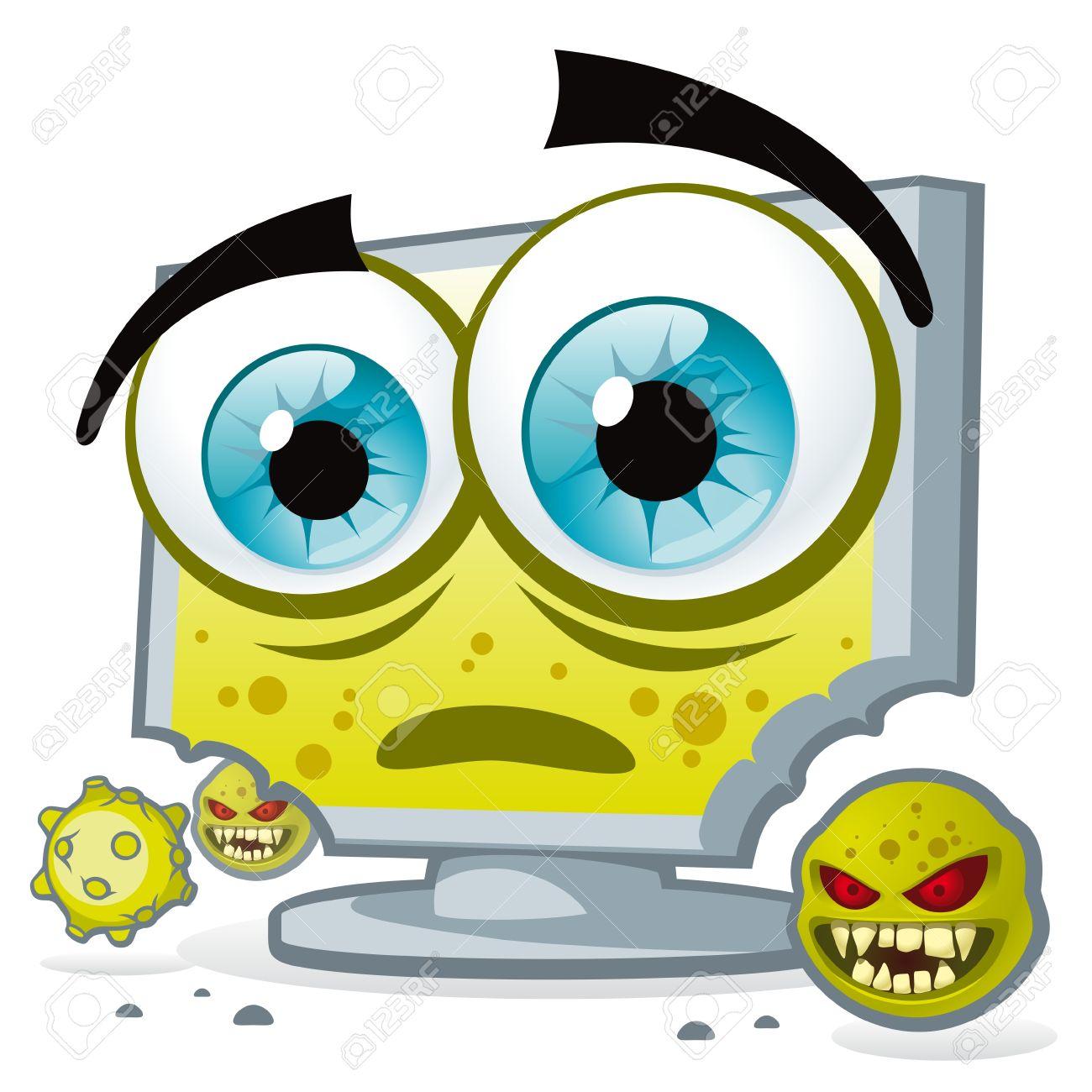 Bật mí địa chỉ mua phần mềm diệt virus kaspersky ưu đãi cao