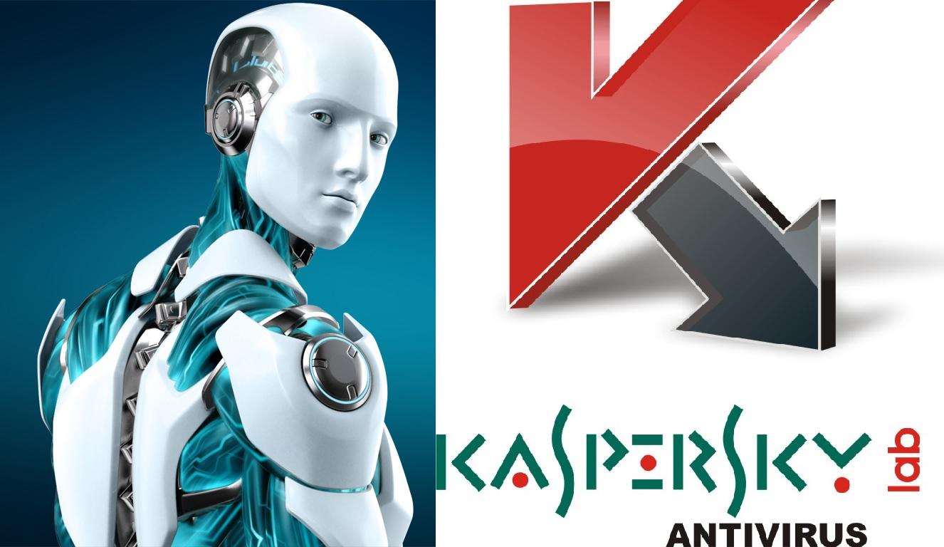 Cách mua key phần mềm Kaspersky nhận chiết khấu cực khủng