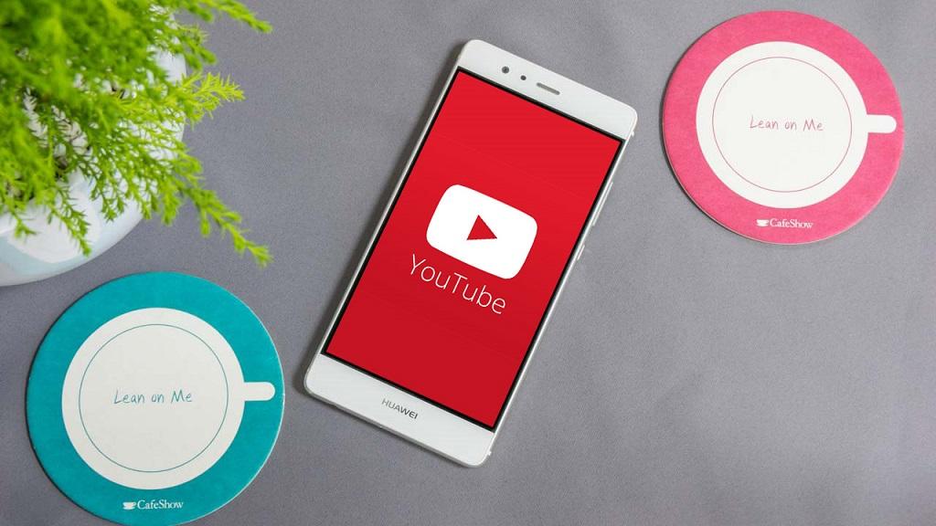 Thông tin về những gói youtube vinaphone ưu đãi nhất hiện nay