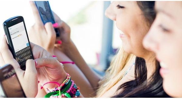 Hướng dẫn cách diệt virus cho điện thoại nhanh chóng nhất