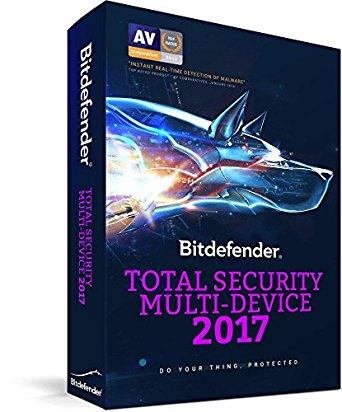 Hướng dẫn mua key Bitdefender Internet Security 2016 đơn giản