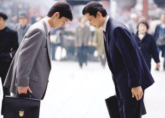 Tìm hiểu những tác phong làm việc của người Nhật