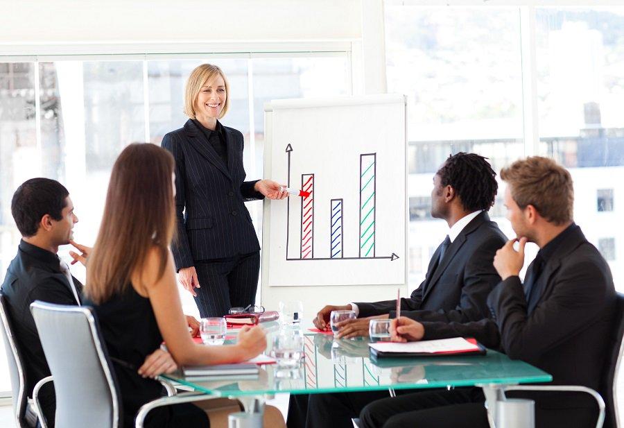 3 điều nhà tuyển dụng luôn muốn thấy trong CV của bạn