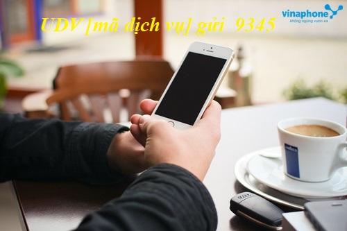 Học nhanh cách ứng dịch vụ vinaphone nhanh chóng nhất
