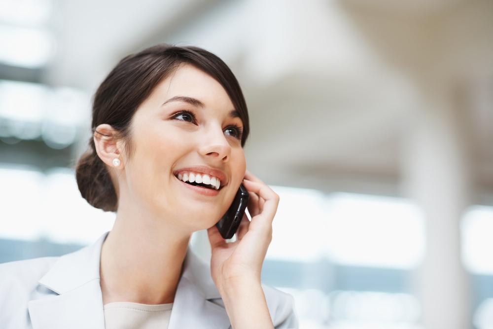 Hướng dẫn cách mua thẻ cào bằng SMS Viettel đơn giản