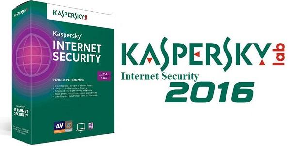 Những điều cần biết phần mềm diệt virus kaspersky internet security