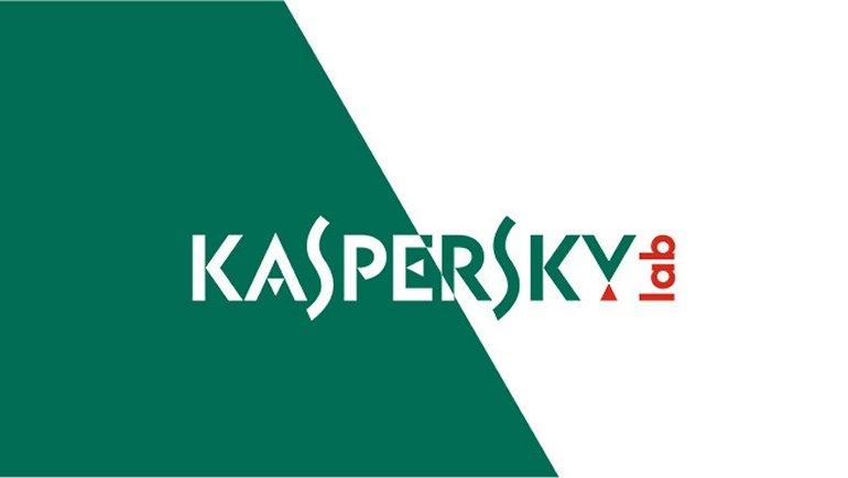 Giá phần mềm diệt virus Kaspersky có đắt đỏ không?