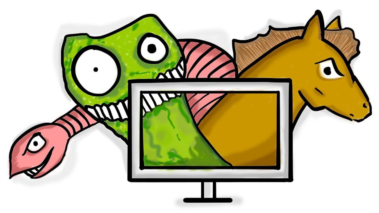 Mua phần mềm diệt virus Kaspersky ở đâu chiết khấu cao?