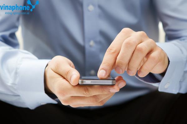Học nhanh cách đăng kí gói 12BIG70 Vinaphone
