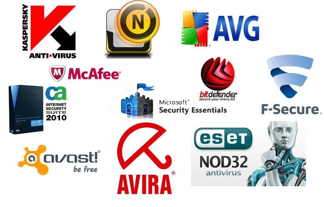 Hướng dẫn cách thức mua phần mềm diệt virus an toàn