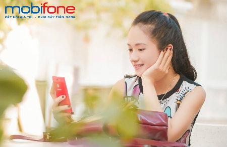 Cách đăng ký gói cước M120 của Mobifone đơn giản nhất hiện nay
