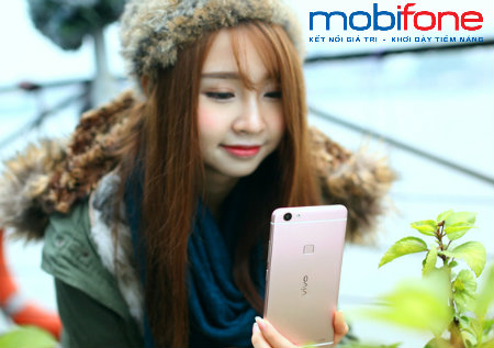 Hướng dẫn nhanh cách hủy gói cước FB30 của Mobifone