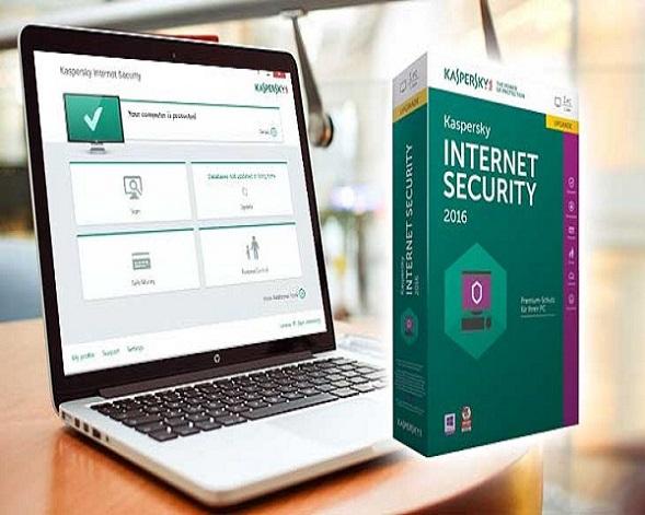 Địa chỉ online để mua mã key diệt virus