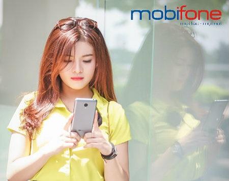 Cách đơn giản nhanh chóng nhất để hủy gói cước 12MIU của Mobifone