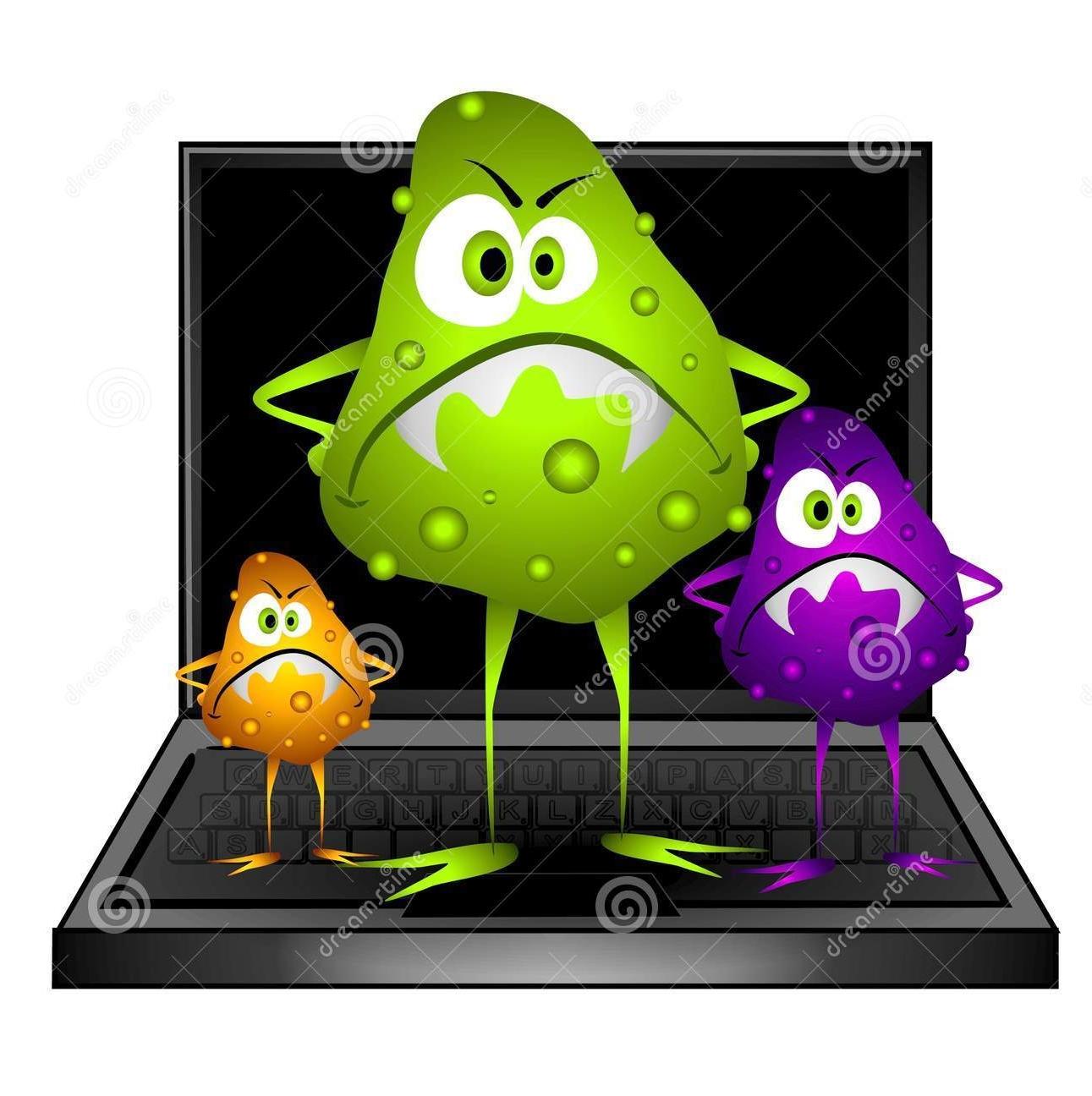 Tại sao nên sử dụng phần mềm diệt virus Bitdefender?